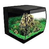 Fluval Flex Kit d'aquarium 57l