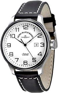 Zeno - Watch Reloj Mujer - OS Retro Automática - 8554-e2