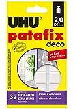 UHU Patafix, 38150