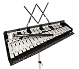 Immagine 1 mapex kit percussioni zaino mpk32pc