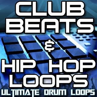 slow drum loops