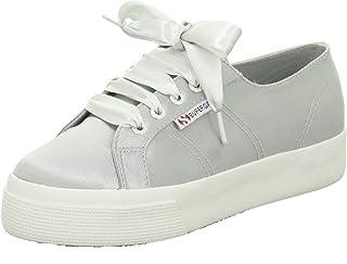 Suchergebnis auf für: Silber Sneaker Sneaker