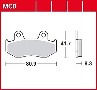 Suchergebnis Auf Für Honda Spacy 125 Bremsbeläge Bremsen Auto Motorrad