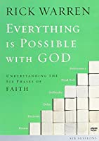 EVERYTHING IS POSSIBLE (DVD MOVIE) [Electronics]