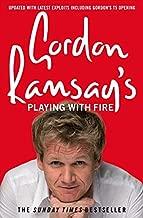 Best gordon ramsay autobiography book Reviews