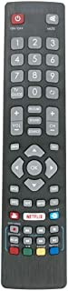 Amazon.es: Blaupunkt - Mandos a distancia / Accesorios: Electrónica