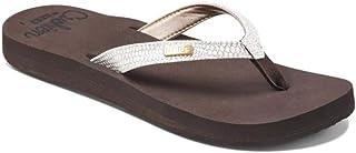 Reef Star Cushion Womens Sandals
