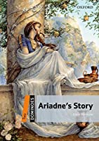 Ariadne's Story (Dominoes, Level 2)