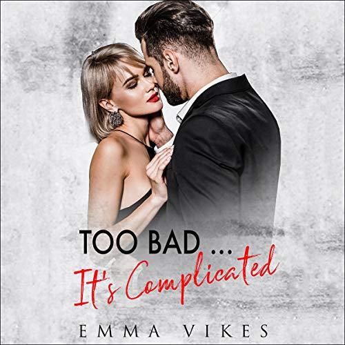 Too Bad... It's Complicated Titelbild