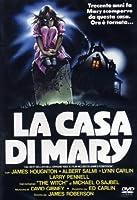 La Casa Di Mary [Italian Edition]
