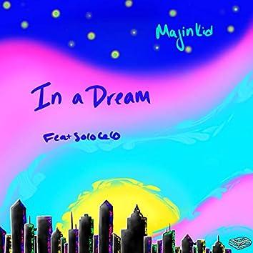 In A Dream (feat. SoloCelo)