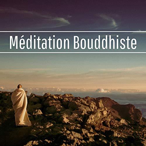 Méditation Bouddhiste 22 - Méditation Pleine Conscience CD