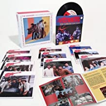 Monkees The Complete Series Blu-Ray