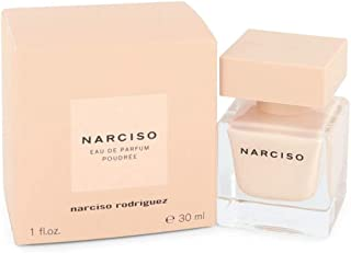 Narciso Poudree by Narciso Rodriguez for Women Eau de Parfum 50ml