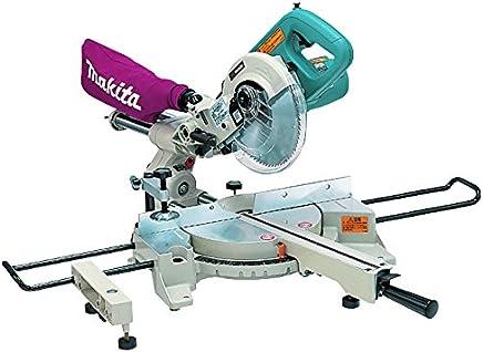 110 V Festool 561457 Pendulum Jigsaw PSB 300 EQ-Plus GB 110V Trion Multi-Colour