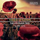 The End of Flowers