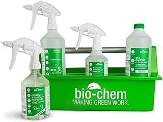 Reinigungsmittel Für Wohnmobile Amazon De