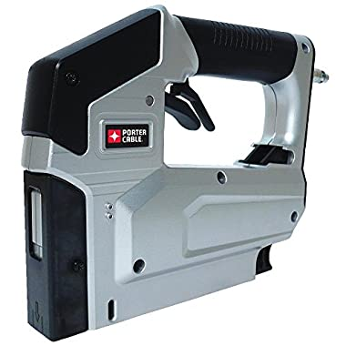 PORTER-CABLE TS056 Heavy Duty 3/8  Crown Stapler