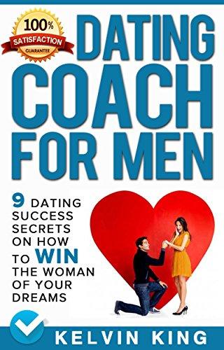dating site structure regarding women to help you husband