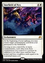 Magic The Gathering - Starfield of Nyx (033/272) - Origins