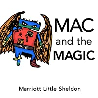 Mac and the Magic