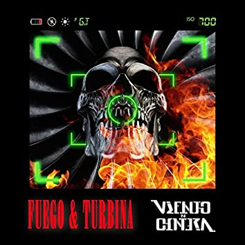 Fuego & Turbina