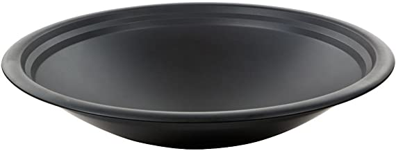 Best 24 fire pit replacement bowl Reviews