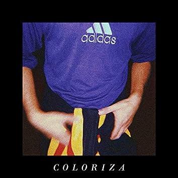 Coloriza