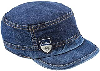 d27908c7 Amazon.in: Denim - Caps & Hats / Accessories: Clothing & Accessories