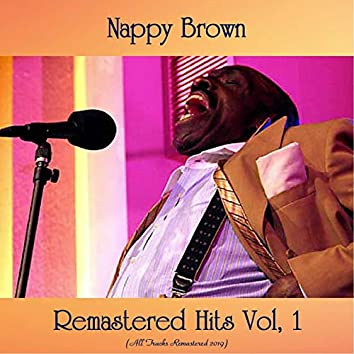 Remastered Hits Vol, 1 (All Tracks Remastered 2019)