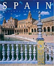 Spain (Exploring Countries of the World)