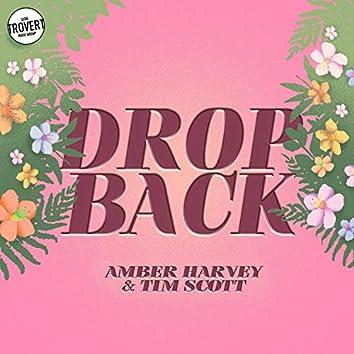Drop Back (feat. Tim Scott)