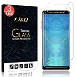 J&D Compatible for Samsung Galaxy...