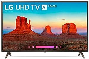 smart tv box camera Amazon WalMart | Wishmindr, Wish List App