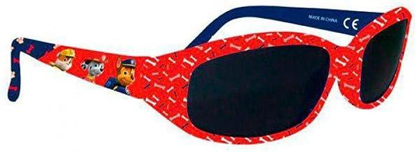 Paw Patrol Gafas de sol percha individual Artesan/ía Cerd/á 2500000629