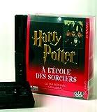 Harry Potter à l'école des sorciers - Oliver & Boyd