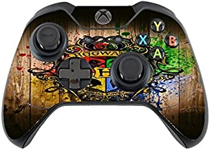 Best harry potter xbox one controller skin Reviews