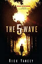 [The 5th Wave] [By: Yancey, Rick] [May, 2013]
