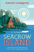 Seacrow Island