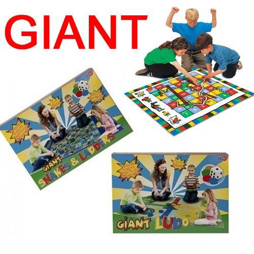 Gigante juegos al aire libre Diversión Kids Play Mat Juego Familia actividad Junta tradicional nueva