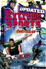 Extreme Sports Almanac Paperback