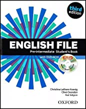 Best english file oxford third edition Reviews