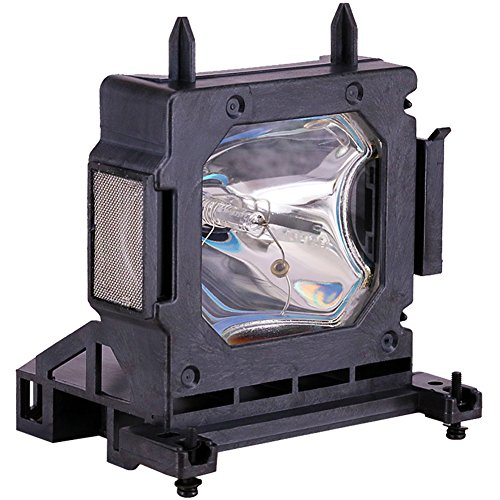 EWO'S LMP-H202 LMP-H201 Replacement Projector Lamp Bulb for Sony...