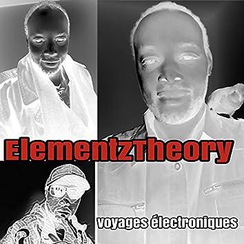 Voyages Electroniques