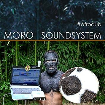 Moro Soundsystem
