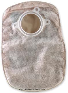 SUR-FIT Natura Pouch with Filter - Flange Size: 2(1/4)