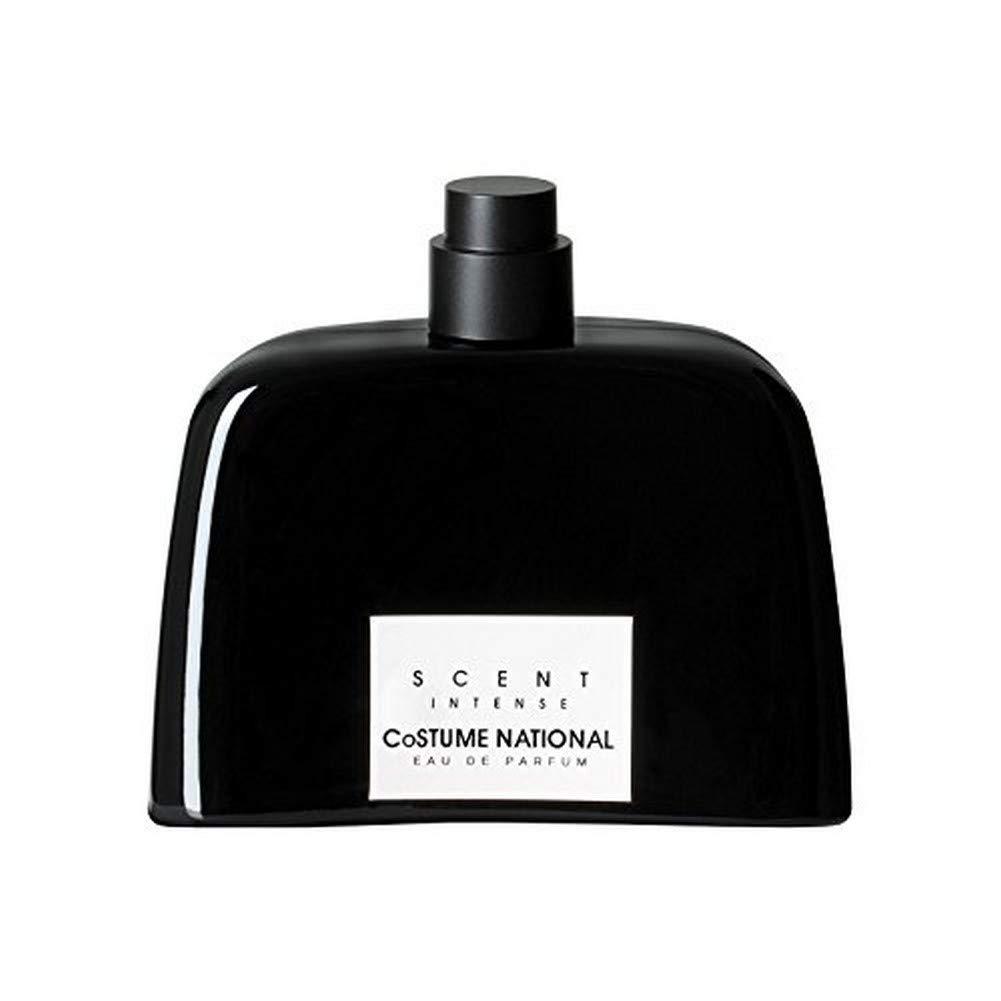 Costume National Scent Intense Eau De Parfum Spray 3 4 Fl Oz Costume National Premium Beauty Amazon Com