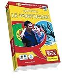 Eurotalk Learn Portuguese Softwares