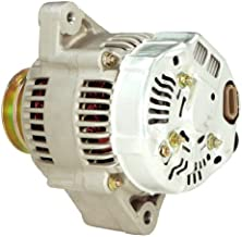 DB Electrical AND0081 New Alternator For 4.5L 4.5 Lexus Lx450 96 97 1996 1997, Toyota Land Cruiser 93 94 95 96 97 1993 1994 1995 1996 1997 334-1187 113078 10464168 101211-5270 27060-66070 1-1865-01ND