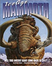 Best mammoth off of ice age Reviews